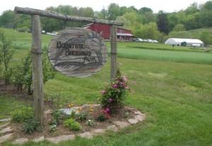 Bountiful Blessings Farm