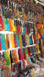 Farbenfrohe Vielfalt!